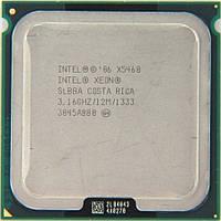X5460 SLBBA E0 3.16GHz/12M/1333 (Q6600 Q8300 Q8400 Q9300 Q9400 Q9450 Q9500 Q9550 Q9650 Q9770)