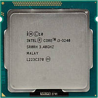 Процессор Intel Core i3-3240 3.4GHz s1155