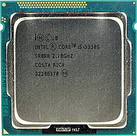 Процессор Intel Core i5-3330s 2.8GHz s1155