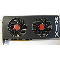 XFX R9 280 Gaming 3Gb 384-bit GDDR5