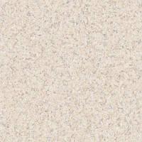 L 9905 Песок Античный 1U 28 3050 600 Столешница