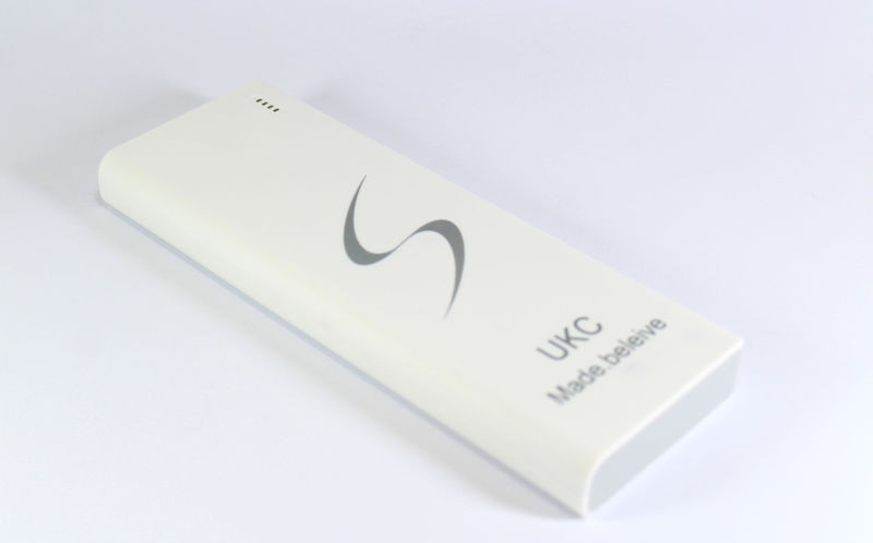 Power Bank UKC 40000