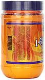 L-глютамин, Now Foods, Спорт, порошок, 0,5 кг, фото 2