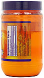 L-глютамин, Now Foods, Спорт, порошок, 0,5 кг, фото 4