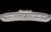 Грузик набивной для стальных дисков 90 г
