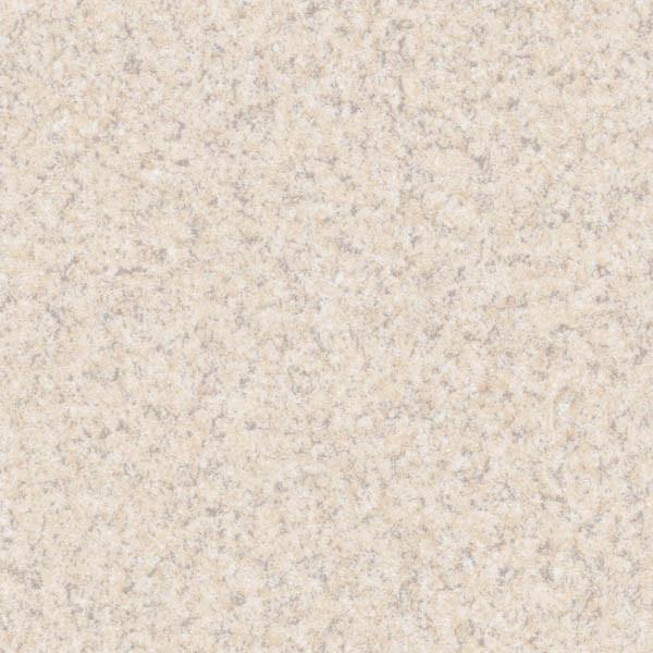 Столешница LuxeForm L9905 Песок Античный 1U 38 3050 600