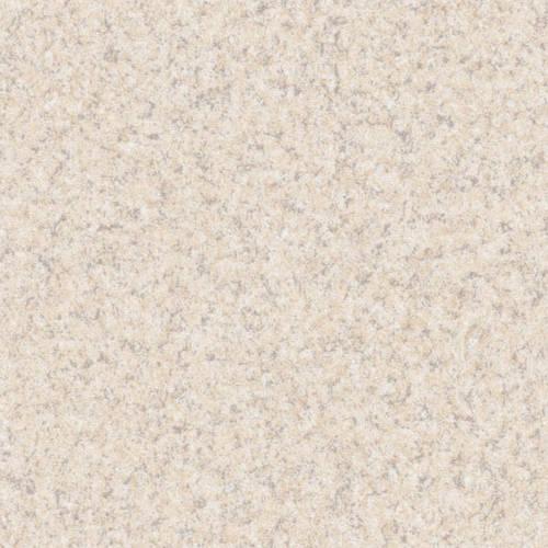 L 9905 Песок Античный 1U 38 3050 600 Столешница