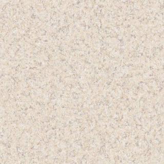 L 9905 Песок Античный 1U 28 4200 600 Столешница