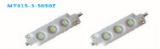 LED модуль 0.72 Вт IP 67 6500 K