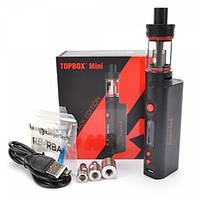 Kanger TopBox Mini Starter Kit 75 W