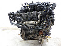 Двигатель Suzuki SX4 1.6 DDIS, 2007-today тип мотора 9HX, фото 1