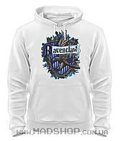 Толстовка Гарри Поттер Harry Potter Ravenclaw