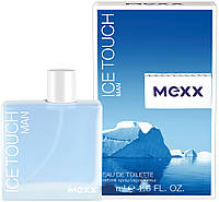 Mexx Ice Touch Man 75ml (TESTER)