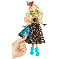 Кукла Monster High Shriek Wrecked Nautical Ghouls Dayna Treasura Jones, Дана Трежура Джонс,  кораблекрушение. , фото 1