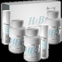 Health & Body control