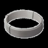 Труба PN 20 в бухте - Диаметр (d) 20 мм - Толщина стенки 3,4 мм - FV-Plast (Чехия)