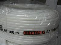 Труба полиэтиленовая PE-X b 20x2