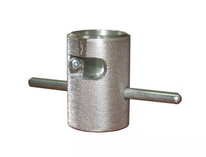 """Обрезное устройство для труб """"стаби"""" 25-32"""