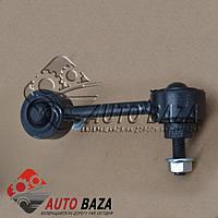 Стойка стабилизатора переднего усиленная Ford Taurus (97)  F5YO5K484A