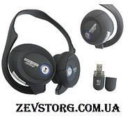 Bluetooth стереонаушники S450 *1165