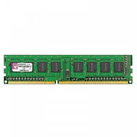 Память DDR3 1Gb PC3-10600U 1333MHz INTEL+AMD Samsung Hynix и др. Оригинал! ОЗУ
