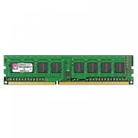 Память DDR3 1Gb PC3-10600U 1333MHz INTEL+AMD Samsung Hynix и др. Оригинал! ОЗУ