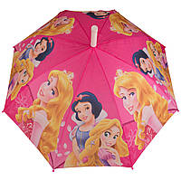 Детский зонт D-72/12 Disney princess
