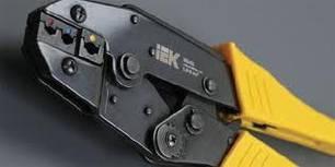 Инструмент для опрессовки, наборы инструментов