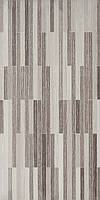 Плитка облицовочная Moniti Wood GR