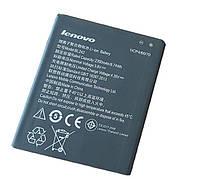 Аккумулятор original Lenovo A6000 A6010 K3 K30 A2020 BL-242