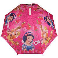 Детский зонт D-72/13 Snowwhite