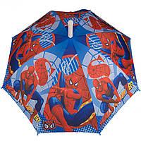 Детский зонт D-72/14 Spiderman