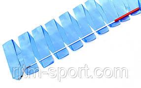 Лента для художественной гимнастики 6 м, длина палочки 60см