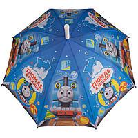 Детский зонт D-72/15 Thomas & friends