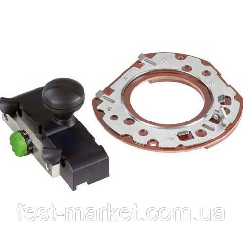 Направляющий упор FS-OF 2200 Festool 494681