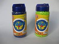 Кульки для іграшкового пістолету (2000 шт/пак)