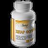 Хепар формула – надежная защита печени и быстрое восстановление поврежденных клеток!