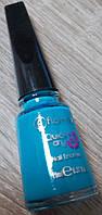 Лак для ногтей Flormar Quick Dry быстро сохнет QD05