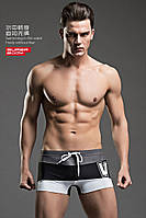 Плавки для мужчин Super Body - №1768