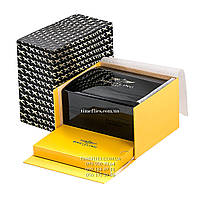 Коробка для часов Breitling №2
