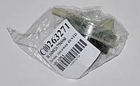 Прессостат C00263271 для стиральных машин Indesit и Ariston (ARCADIA)