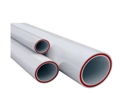 Kalde Труба PN 16 — FIBER ЭКО (трехслойная армированная) — Диаметр (d) 25 мм