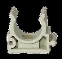 Клипса-крепеж— 32, KLD
