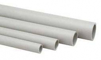 Труба пластикова PN 16 — Діаметр 40 мм, Товщина стінки 5,5 мм — Wavin