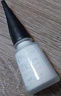 Лак для ногтей Flormar Matte идеально матовая поверхность M01