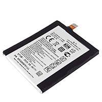 Аккумулятор Original LG G2 D802 BL-T7