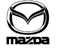 Стійка стабілізатора Mazda