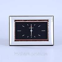 "Часы-будильник ""Pierre Cardin"""