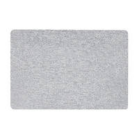 Коврик для ванной Spirella GOBI 60х90см серый