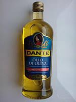"Оливковое масло ""Dante"" (1л)"